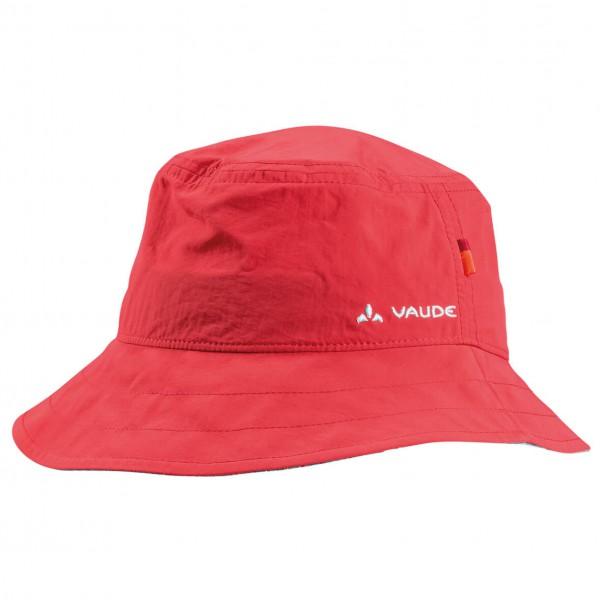 Vaude - Kids Linell Hat II - Hattu