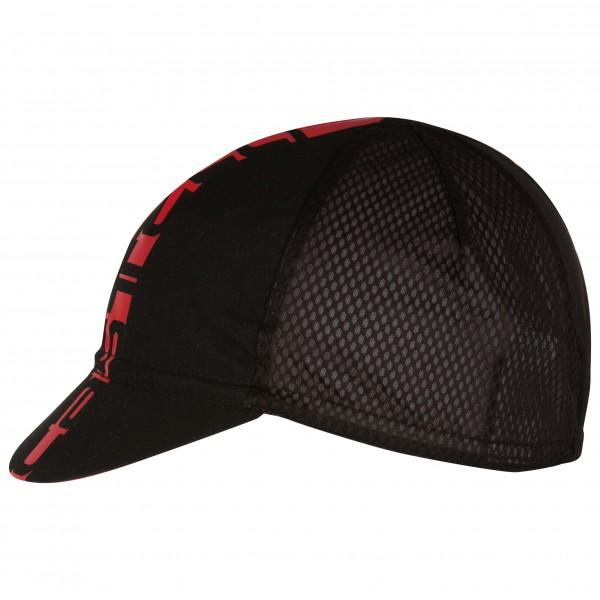 Castelli - Inferno Cycling Cap - Bonnet de cyclisme