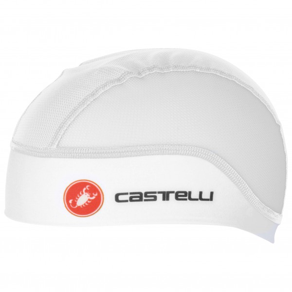 Castelli - Summer Skullcap - Cycling cap