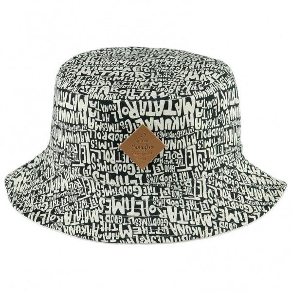 Barts - Kid's Antigua Hat