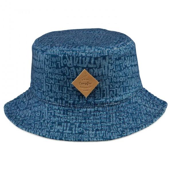 Barts - Kid's Antigua Hat - Hut