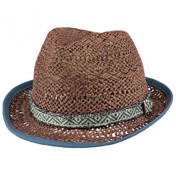 Barts - Kid's Baboon Hat
