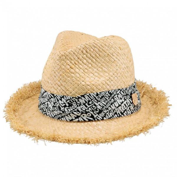 Barts - Kid's Dodo Hat