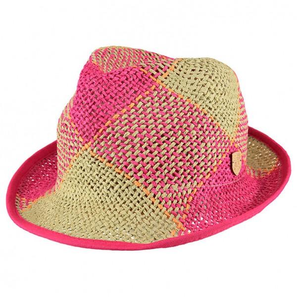 Barts - Kid's Ferret Hat