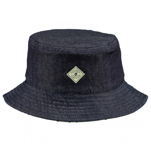 Barts - Kid's Gecko Hat - Hatt