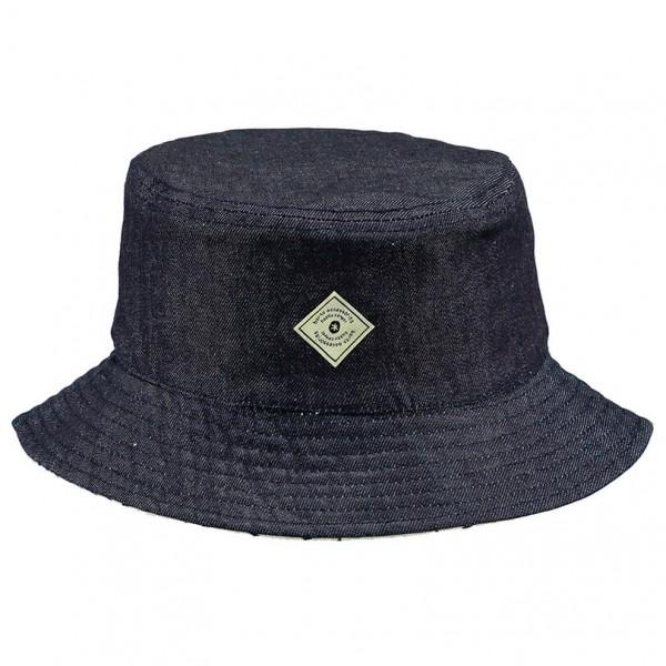 Barts - Kid's Gecko Hat - Hoed