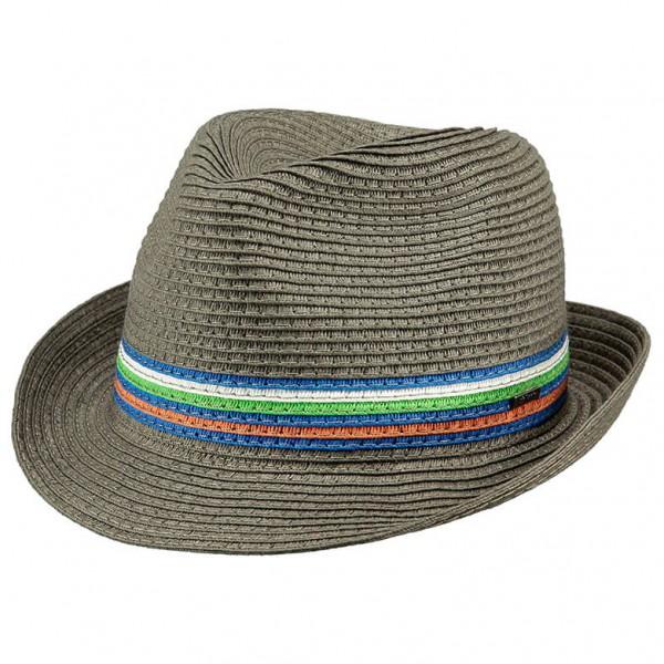 Barts - Cinnamon Hat
