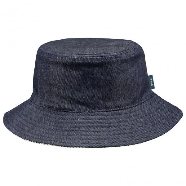 Barts - Mustard Hat