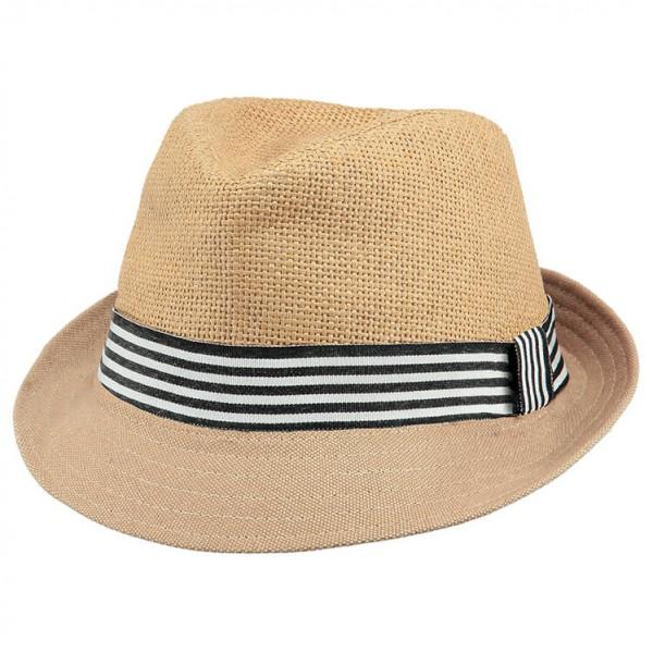 Barts - Cumin Hat