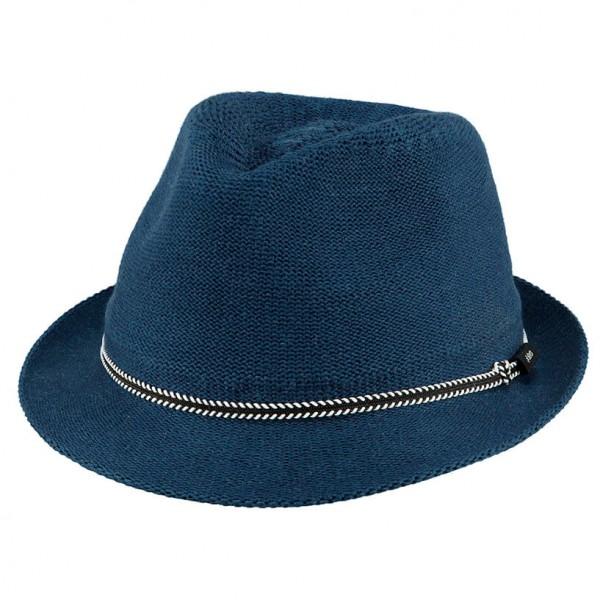 Barts - Saffron Hat