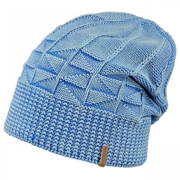 Barts - Valras Beanie - Mütze