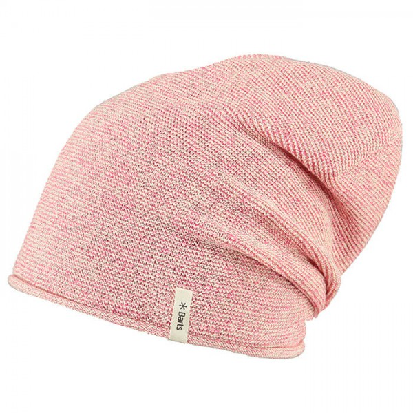Barts - Women's Boucan Beanie - Bonnet