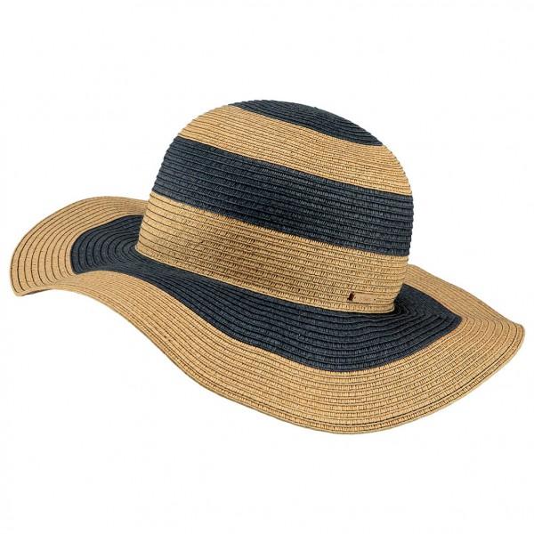Barts - Women's Cardamom Hat
