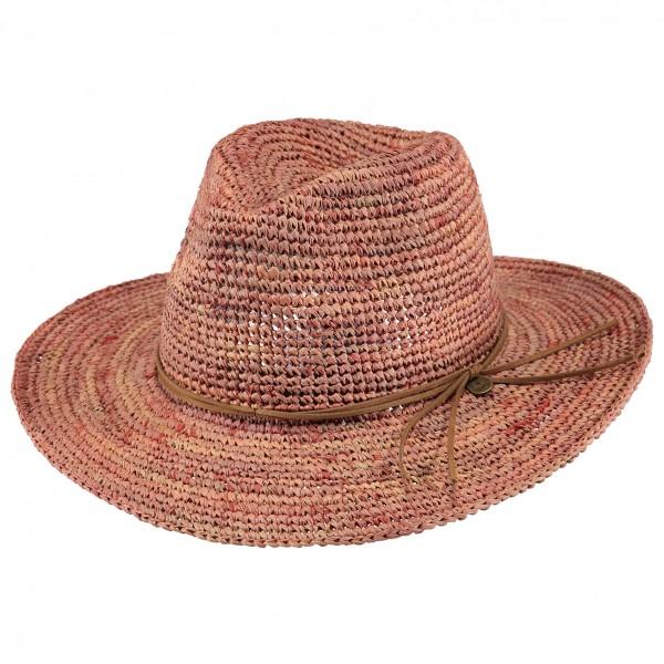 Barts - Women's Celery Hat - Hut