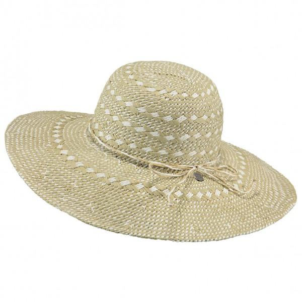 Barts - Women's Dill Hat