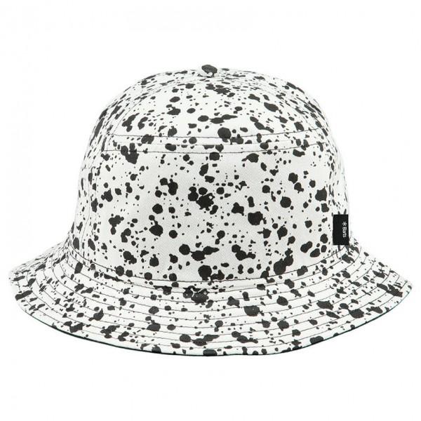 Barts - Women's Primus Hat - Sombrero