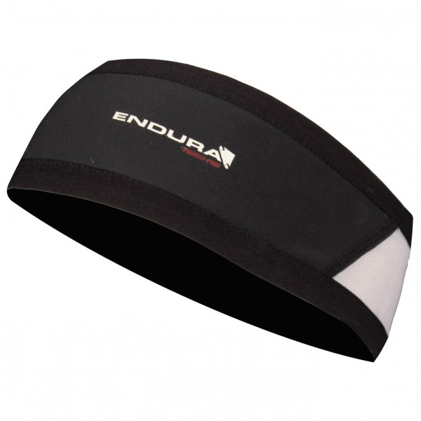 Endura - FS260-Pro Summer Headband - Hoofdband