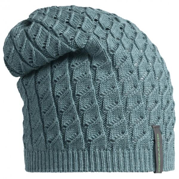 Stöhr - Trou - Mütze