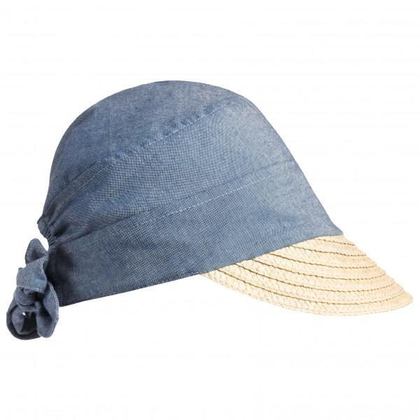 Stöhr - Women's Straw Cap