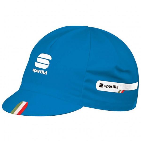 Sportful - Sportful Team Cap - Pyöräilypäähine