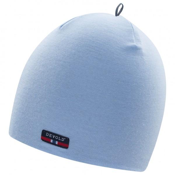 Devold - Breeze Cap - Mütze