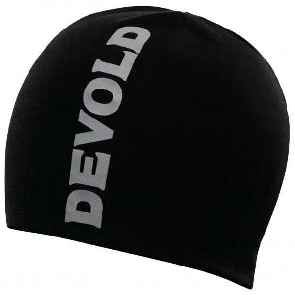 Devold - Energy Cap - Muts