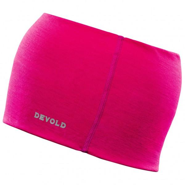 Devold - Energy Headband - Cinta para la frente