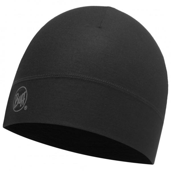 Buff - Coolmax 1 Layer Hat Buff - Bonnet