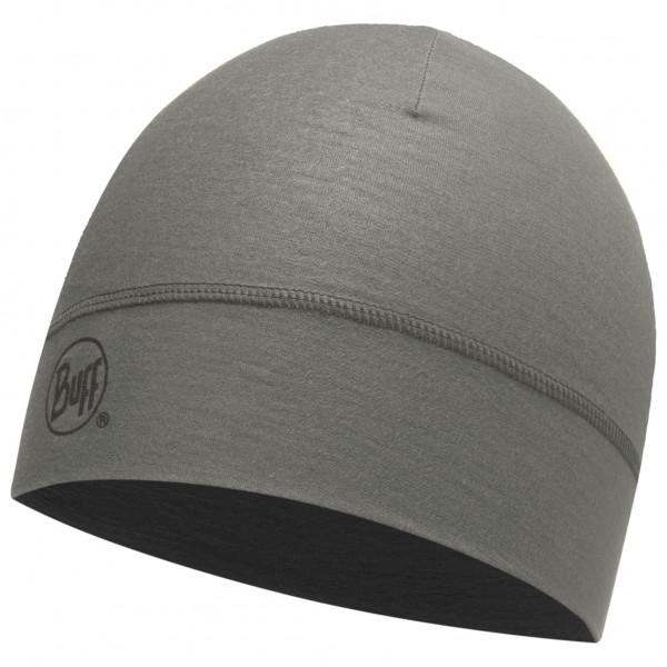 Buff - Coolmax 1 Layer Hat Buff - Beanie