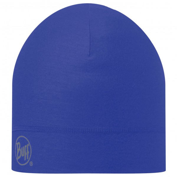 Buff - Coolmax 1 Layer Hat Buff - Bonnet