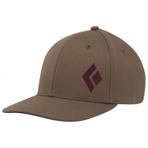 Black Diamond - Black Diamond Hat - Cap