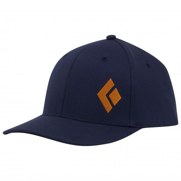 Black Diamond - Black Diamond Hat - Lippalakki