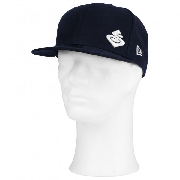 Sweet Protection - Corporate Fitted Cap - Casquette