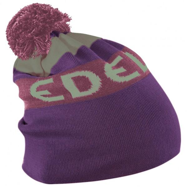 Edelrid - Crusty Beanie - Bonnet