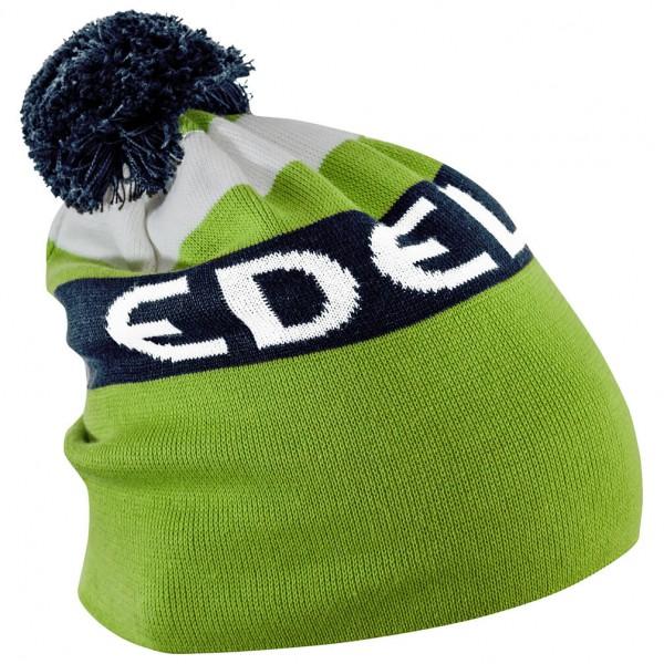 Edelrid - Crusty Beanie - Mütze