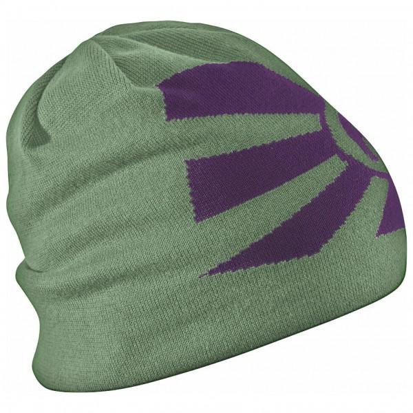 Edelrid - Monkee Beanie - Bonnet