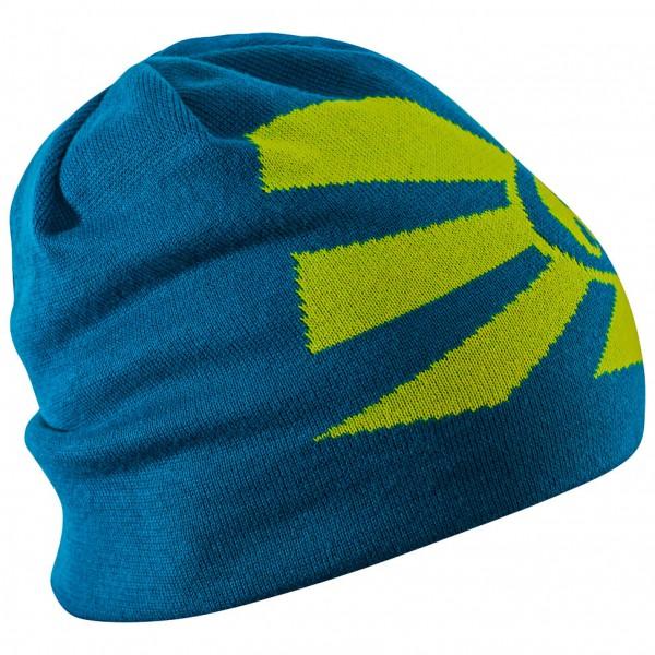 Edelrid - Monkee Beanie - Mütze