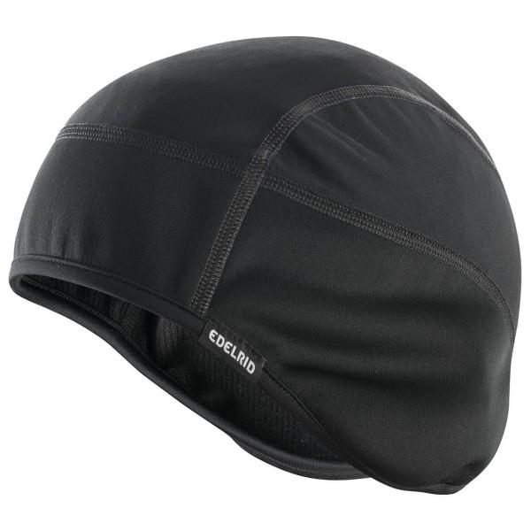 Edelrid - Skull Cap - Bonnet