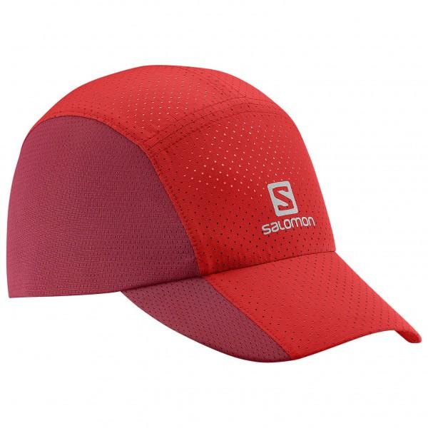 Salomon - XT Compact Cap - Pet