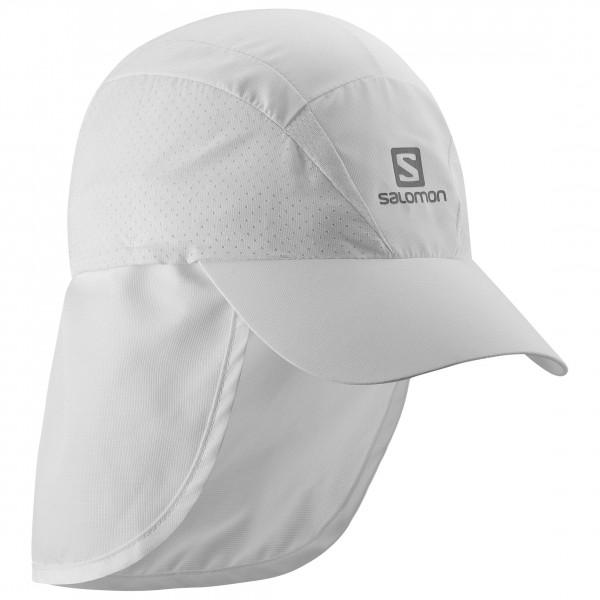 Salomon - XA+ Cap - Casquette