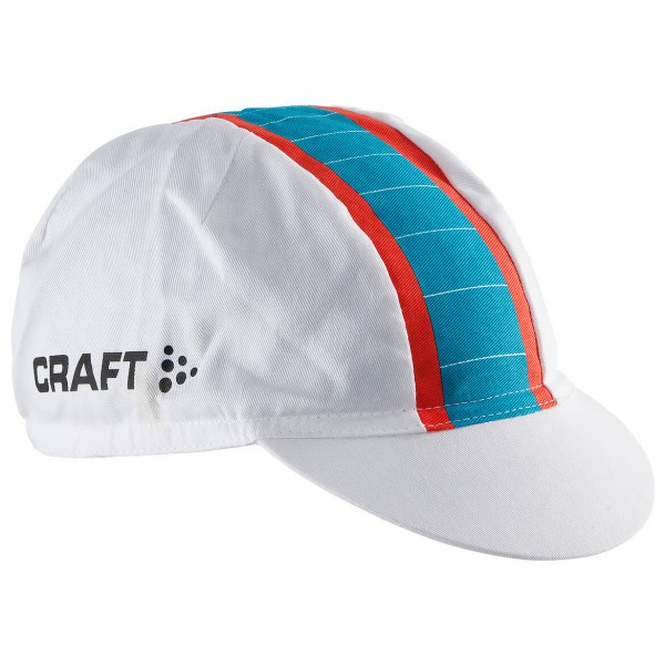Craft - Gran Fondo Cap - Bonnet de cyclisme