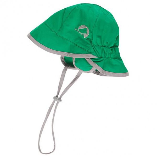 Finkid - Kid's Paju - Sombrero