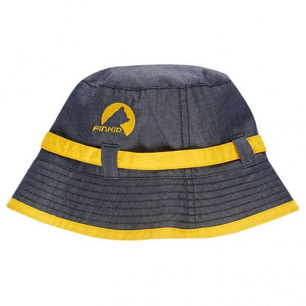 Finkid - Kid's Rantaleijona - Hat