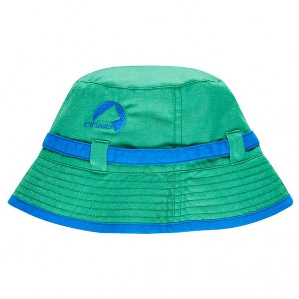 Finkid - Kid's Rantaleijona - Hatt