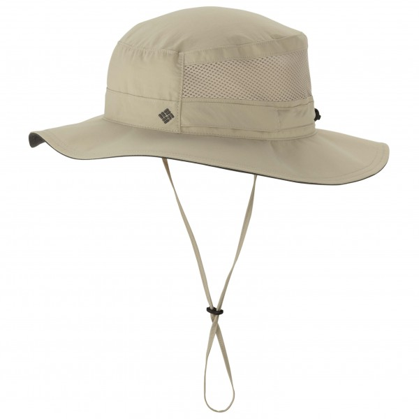 Columbia - Bora Bora Booney - Hat