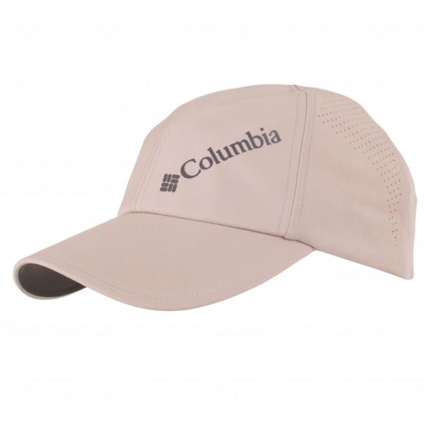 Columbia - Silver Ridge Ball Cap II - Pet