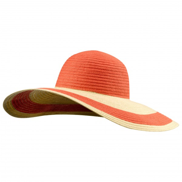 Columbia - Sun Ridge II Women's Hat - Chapeau