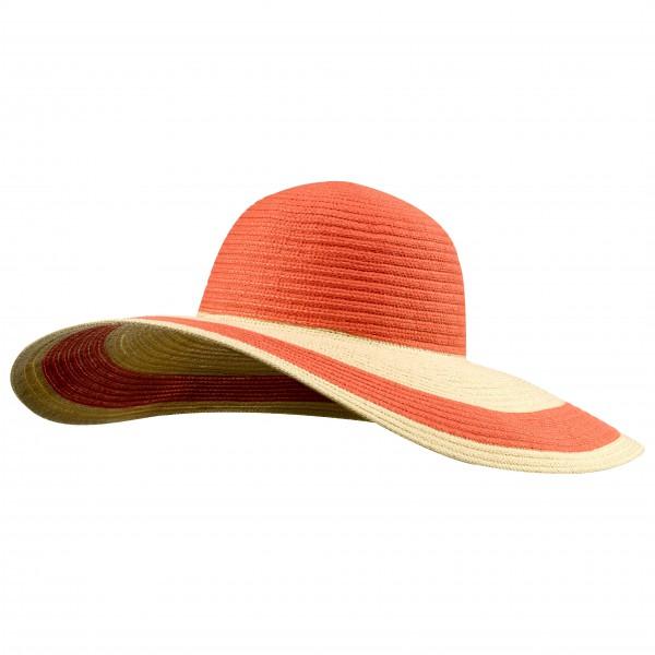 Columbia - Sun Ridge II Women's Hat - Hut