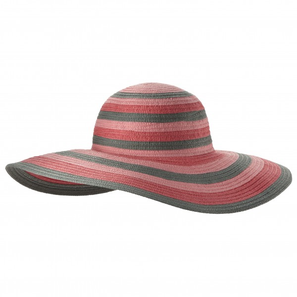 Columbia - Sun Ridge II Women's Hat - Hattu