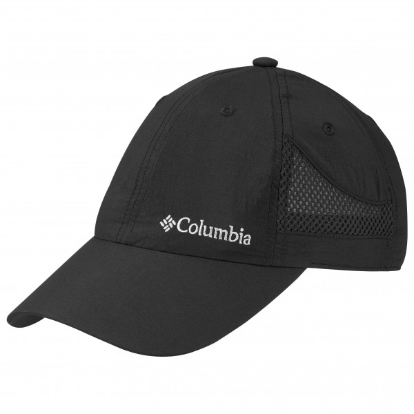 Columbia - Women's Tech Shade Hat - Lippalakki